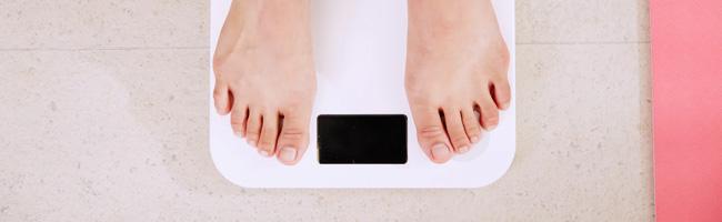 5-kilo-afvallen-in-1-week-met-het-ziekenhuisdieet