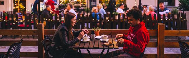 50-vragen-om-iemand-echt-te-leren-kennen