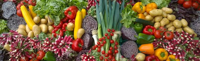 alles-wat-je-wilt-weten-over-seizoensgebonden-voeding