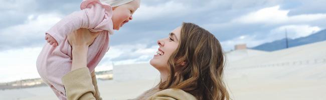 betere-relatie-met-je-moeder