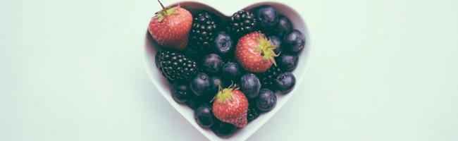 dit-zijn-de-belangrijkste-vitamines-voor-jouw-lichaam