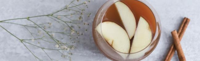 dit zijn-de-voordelen-van-appelazijn-drinken