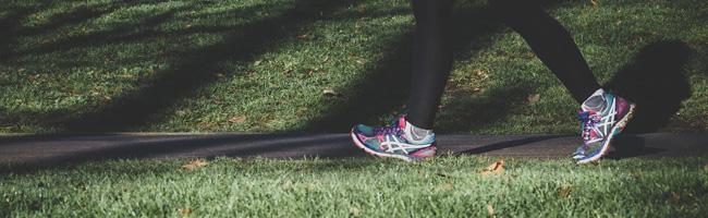 een-fitter-en-gezonder-lichaam-met-deze-10-tips