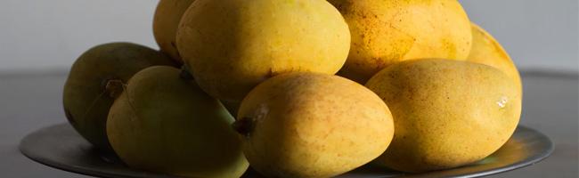 een-rijpe-mango-is-een-lekkere-mango