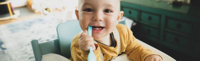 eerste-tandjes-van-jouw-baby