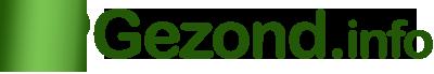 Gezond.info