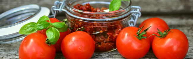 hoe-gezond-zijn-zongedroogde-tomaten