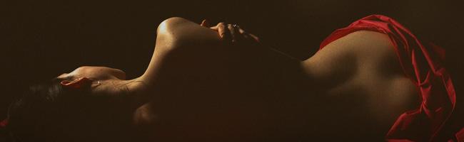 hoe-lang-wilt-een-vrouw-dat-seks-duurt