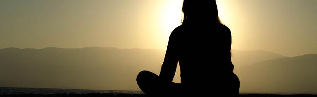 irritaties-en-ruzies-oplossen-en-voorkomen