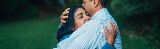 knuffelen-maakt-je-gezonder