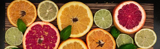 laxerende-groente-en-fruit-die-obstipatie-tegengaan