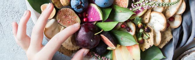 leer-jezelf-een-gezonder-eetpatroon-aan