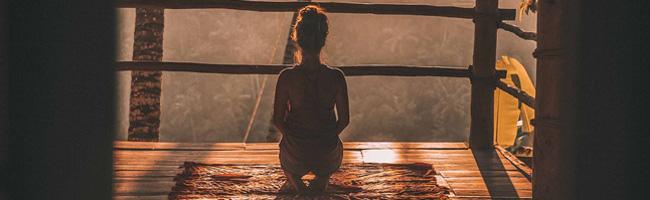mediteren-voor-beginners