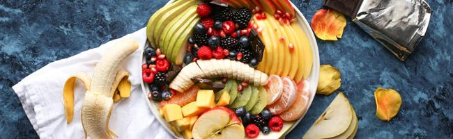 meest-gezonde-fruitsoorten