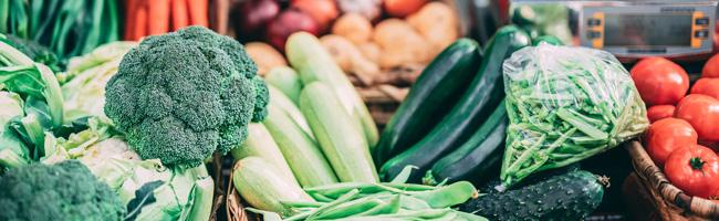 meest-gezonde-groenten-voor-jou
