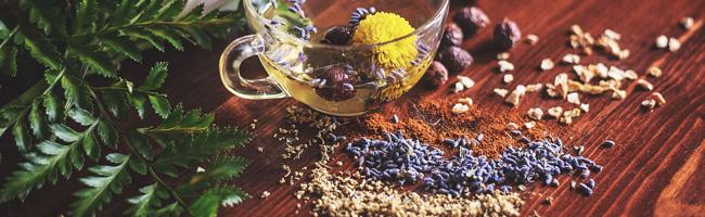 meest-gezonde-kruiden-en-hier-is-het-goed-voor