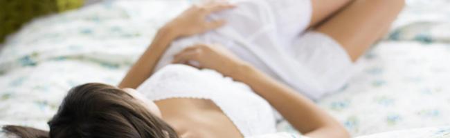onderbuikpijn-oorzaken-en-oplossingen-voor-lage-buikpijn