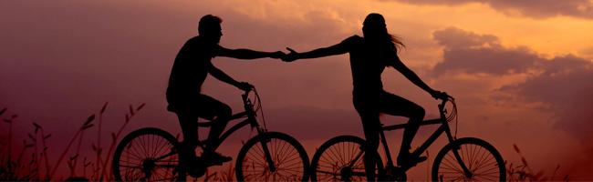 relatie-verbeteren-met-je-partner