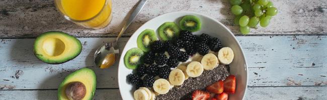 tips-voor-een-lagere-cholesterol