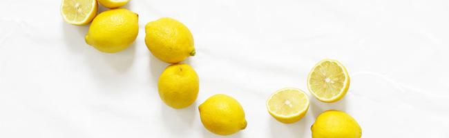 vet-verbranden-met-citroen-is-snel-en-eenvoudig