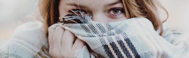 voorkom-een-droge-huid-in-de-winter
