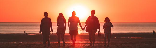 vriendschappelijke-relaties-tussen-mannen-en-vrouwen