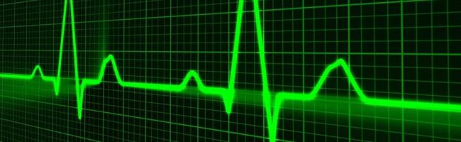 wat-te-doen-bij-een-snelle-of-verhoogde-hartslag
