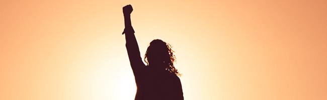 zelfvertrouwen-hebben-en-uitstralen
