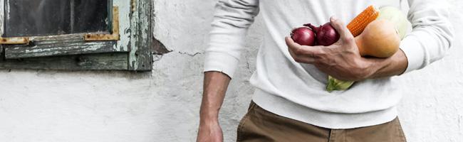 zo-voorkom-je-vroegtijdig-prostaatproblemen