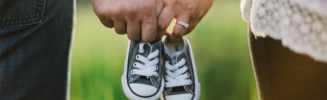 zwanger-worden-10-handige-tips